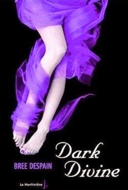 http://lachroniquedespassions.blogspot.fr/2014/03/tome-1-dark-divine-de-bree-despain.html