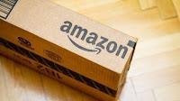 Come evitare le spese di spedizione su Amazon