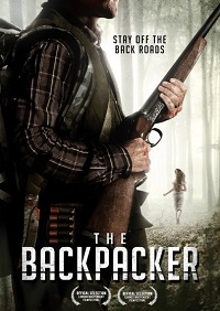 Watch The Backpacker Online Free in HD