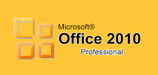 descargar office 2010 gratis en español completo activado