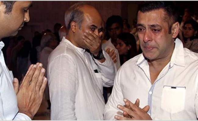 salman-khan-crying-tried-to-suicide-for-aishwarya-rai