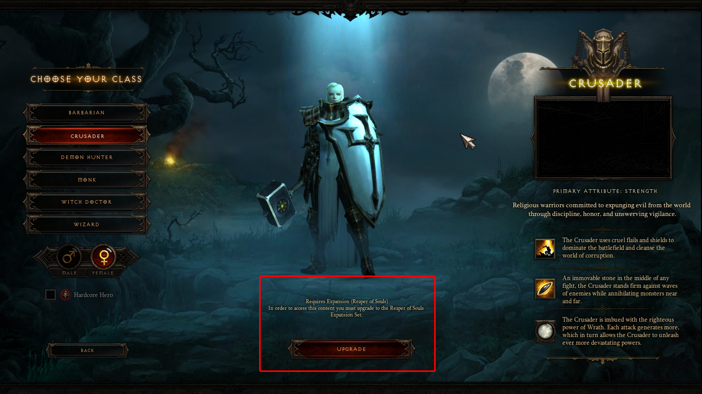 Diablo 3 crack single player offline pc