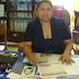 SE REALIZAN ELECCIONES MUNICIPALES ESCOLARES EN LA I.E N° 22237