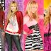 Hannah Montana comemora 10 anos de lançamento