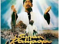 Nonton Film Kisah Sunan Kalijaga : Part I - Full Movie | (Subtitle Bahasa Indonesia)
