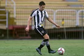 Botafogo 1 x 3 Náutico