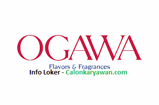 PT Ogawa Indonesia