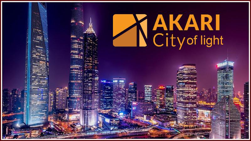 Căn hộ Akari City Bình Tân