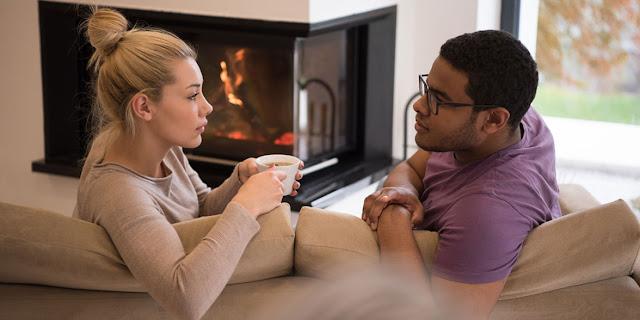 10 نصائح لكيفية إصلاح علاقة زواج مقطوعة