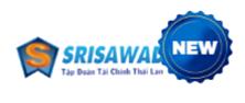srisawad