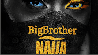 BBNaija2020: Big Brother Naija Holds Audition For 2020 | See How To Apply For This Year Edition