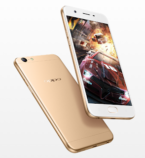 Oppo_A57 Oppo A57 Official Firmware Download Link Root