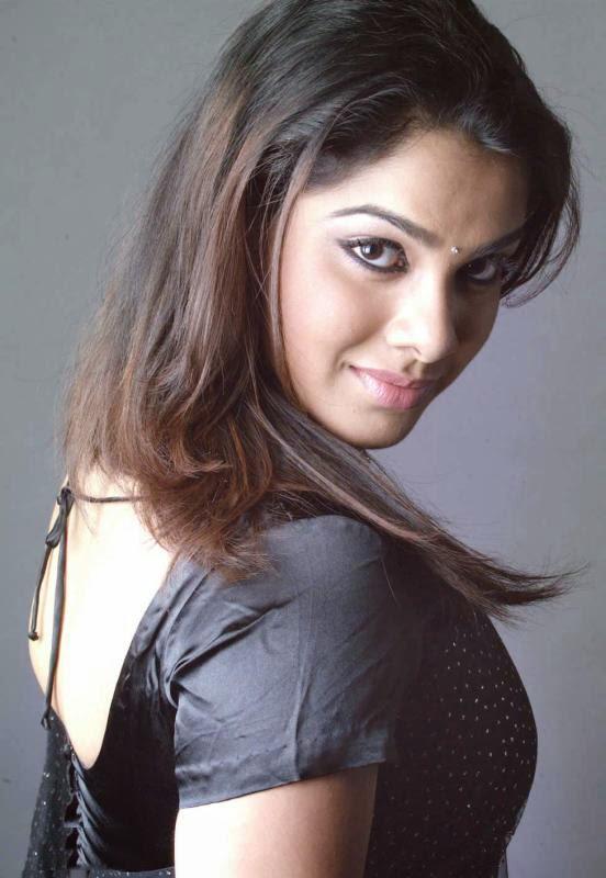 Sunny Leone Sexy Sexy Film