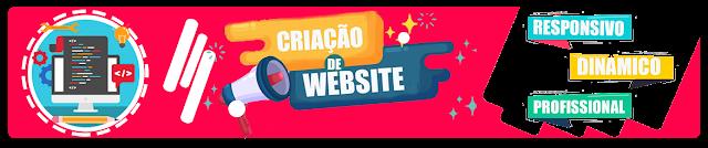 Promoção de criação de blogs com blogspot 100% Profissionais