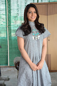 Rashi Khanna at Supreme interview-thumbnail-1