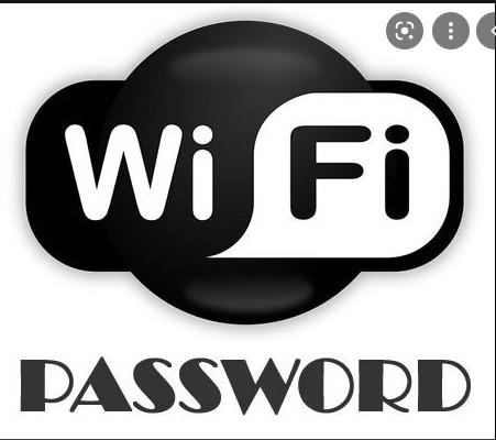 [ Tấn Công WiFI cho người mới ] Bài 3 lấy pass wifi và ddos mạng wifi