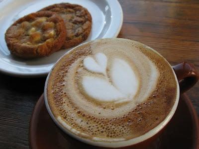 Aneka Resep sarapan pagi paling praktis 2016lSkrupan.com