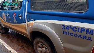 Ibicoara: Homem e criança são assassinados no Bairro Renascer, em Cascavel