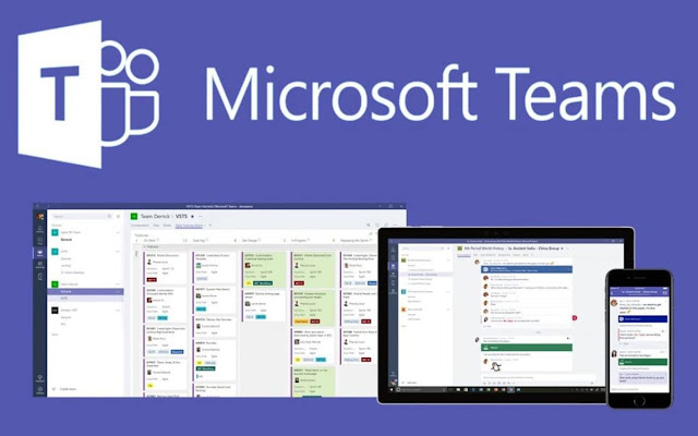 microsoft-teams-offline-status-available