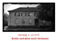 http://www.lokalzeitjunkie.de/2015/07/schon-und-denn-noch-verlassen.html