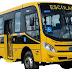 Emenda parlamentar do deputado Cássio Andrade garante mais um ônibus escolar para Santa Luzia do Pará