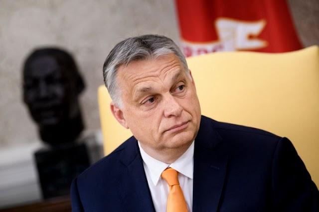 Orbán: mindent megteszek az EPP sikeréért