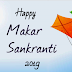 Happy Makar Sankranti 2019: Wishes, Quotes, Images, Messages & Wallpaper