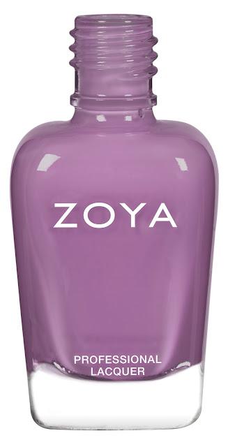 Zoya ZP1028 Vee