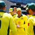 Australia defeated Bangladesh by 48 runs in 20 june 2019