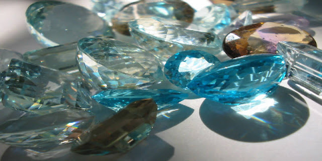 Jewels for Success: Which are the Most Powerful Astrological Gems in the World?