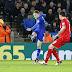 Leicester City dan Pembalikkan (Nyaris) Mutlak