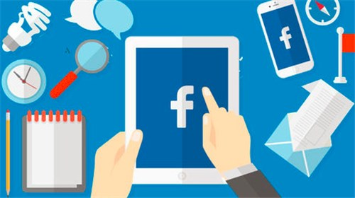 How To Share Link In Facebook