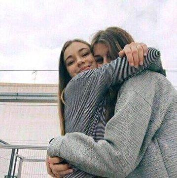 captions best friend | captions for best friend | captions for best friends Instagram Caption
