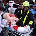 Atentado en Bogotá: Al menos un muerto tras una explosión en un centro comercial