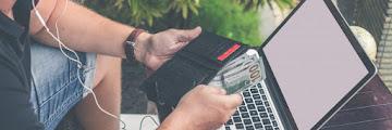 Tips Membangun Blog Yang Menghadirkan Banyak Pengunjung Untuk Mahasiswa