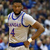 Scouting the Contenders 2020: Kansas Jayhawks