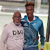 """""""I Remain Available For England Selection"""" - Tammy Abraham"""