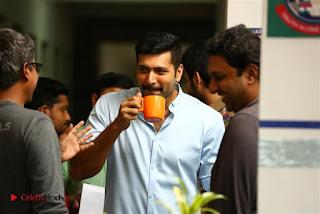 Jayam Ravi Arvind Swamy Hansika Motwani Bogan Movie Stills .COM 0025.jpg
