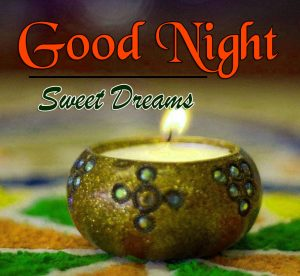 Beautiful Good Night 4k Images For Whatsapp Download 64