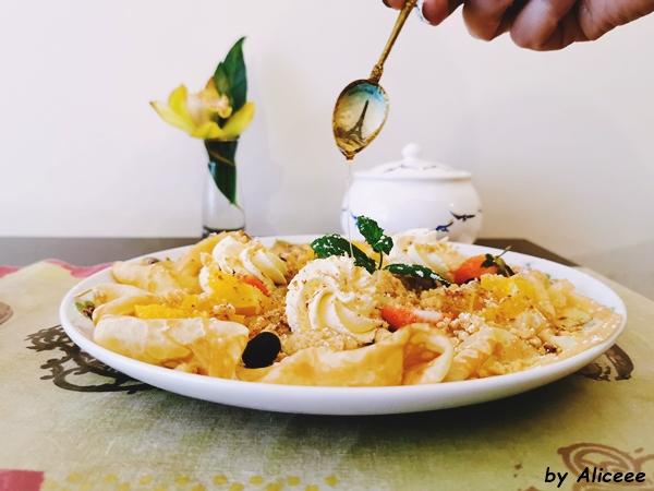 Marie-Delices-mancare-buna-edinburgh-clatite