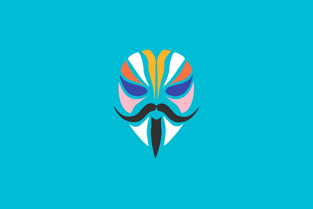 Magisk v21 and Magisk Manager 8.0.0 launched with Android 11