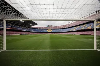 OFFICIAL: Barcelona-Napoli 2nd leg UCL clash will be played behind closed doors