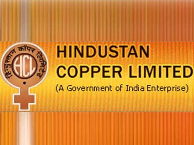 Recruitment 2020 Hindustan Copper Limited Apprentice 161 vacancies Details, how to apply