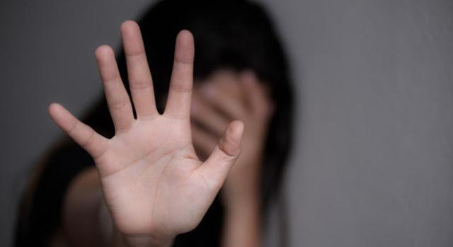 Taxa de homicídios contra mulheres cai em São Paulo