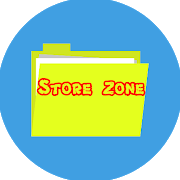 Store Zone - Free & Paid AIA Files