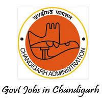 Chandigarh District Court jobs,latest govt jobs,govt jobs,latest jobs,jobs,chandigarh govt jobs,court jobs,Clerk jobs,Stenographer jobs