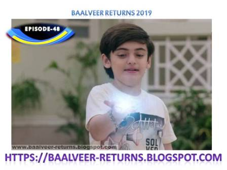 BAAL VEER RETURNS EPISODE 48,baal veer hindi serial,baal veer sab tv,baalveer,baal veer,balveer,baal veer 2,baalveer baalveer,baal veer video,balveer natak,baal veer video main,