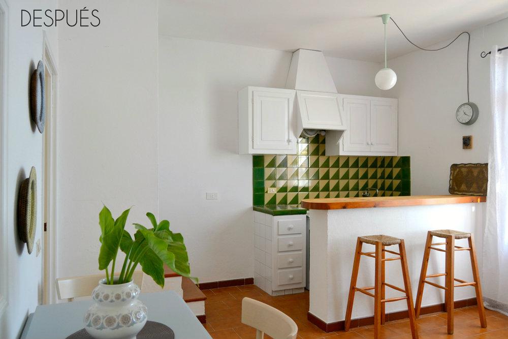 HOME_STAGING_COCINA_MENORCA_14_antes