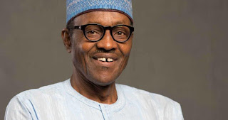 BUHARI ELABORATE MORE ON CAUSE OF BOKO HARAM