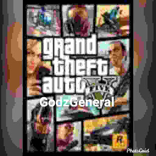 https://www.godzgeneralblog.com/2020/02/download-unlimited-gta-vice-city-apk.html